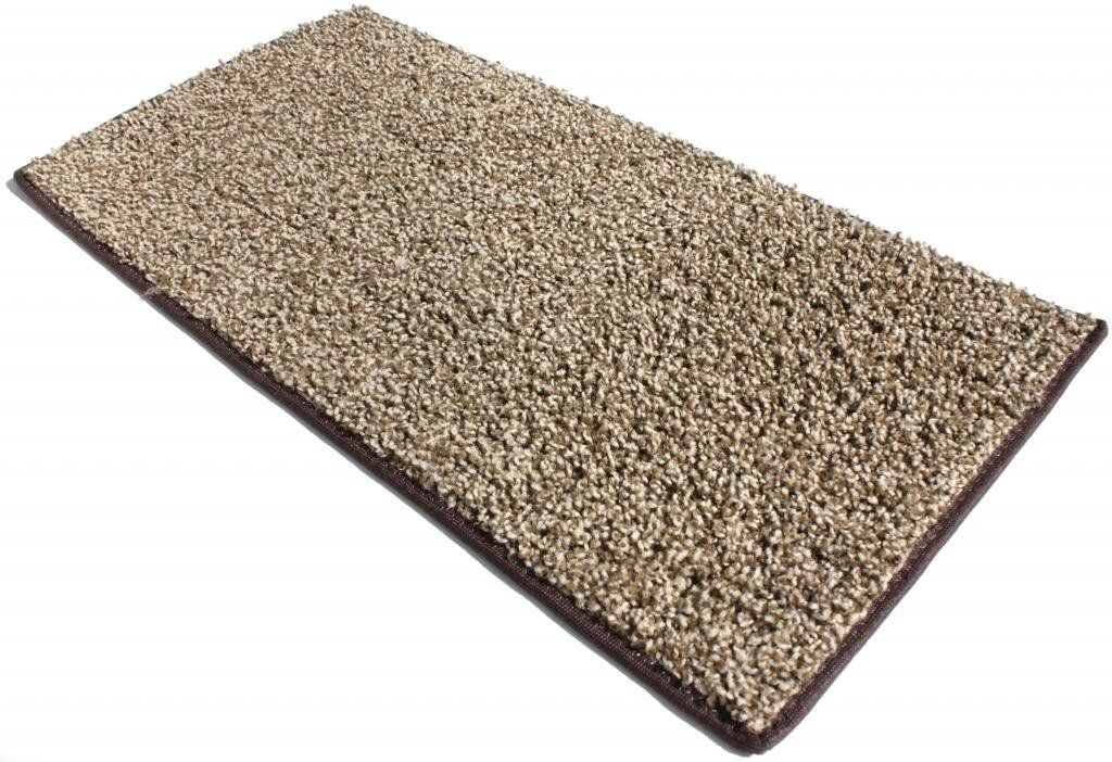 12x14 Chocolate Chip Area Rug Carpet Multiple Sizes Shapes And Colors To Choose From Home Area Rugs Runner Rectangle Squar Rugs On Carpet Area Rugs Rugs