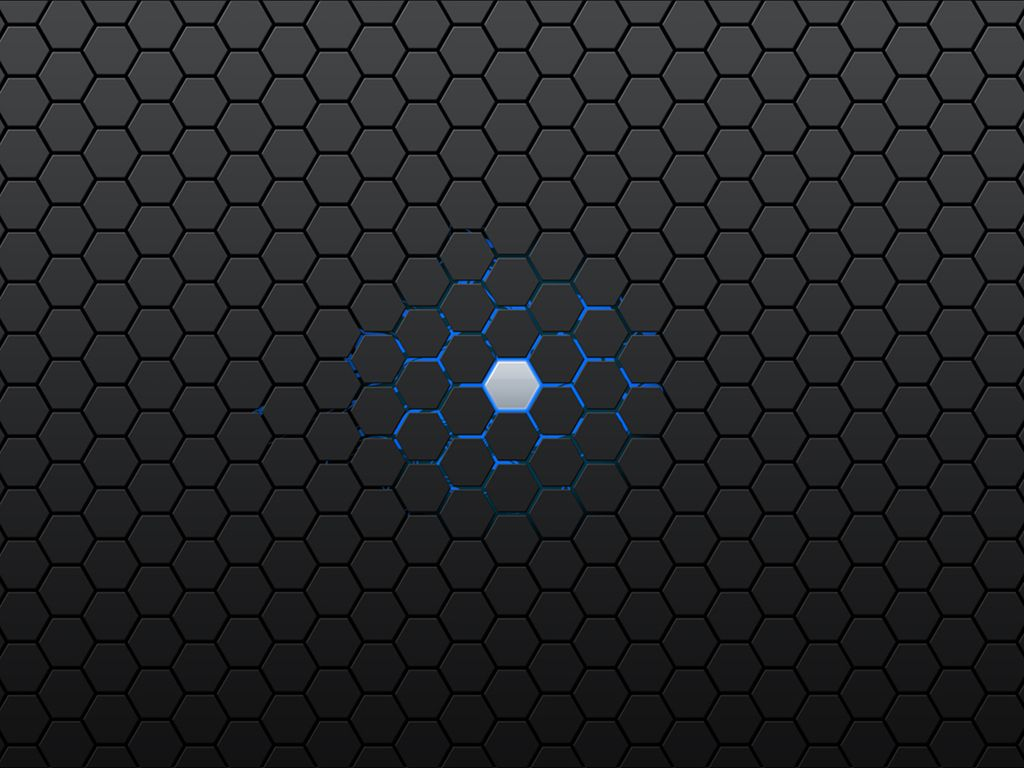 Black Polygon With Blue Light Wallpaper Design 3980 Wallpaper Cool Dark Phone Wallpapers Dark Background Wallpaper Black Wallpaper Iphone