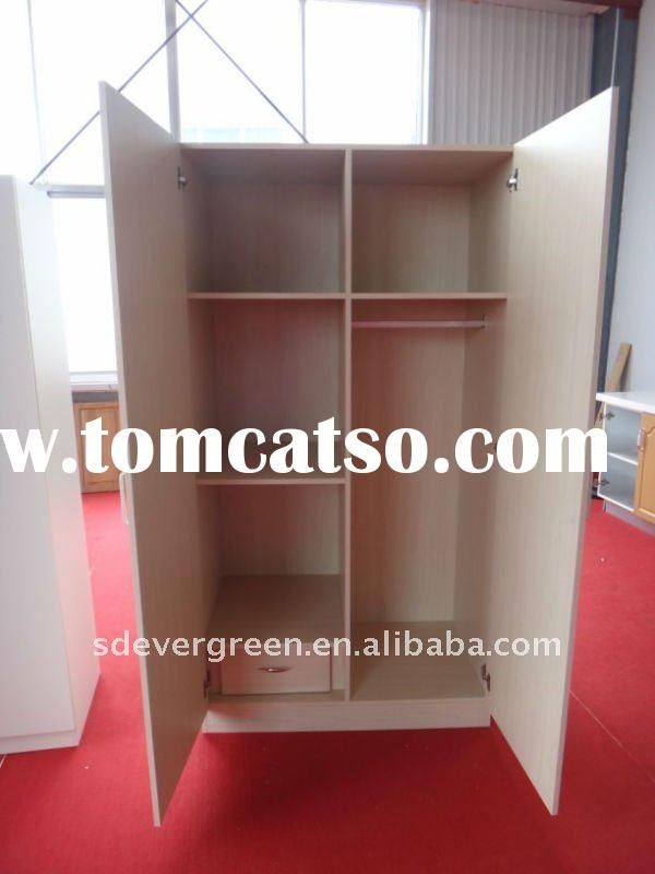 Cabinet Design For Clothes modern clothes cabinet designs, clothes cabinet designs brand