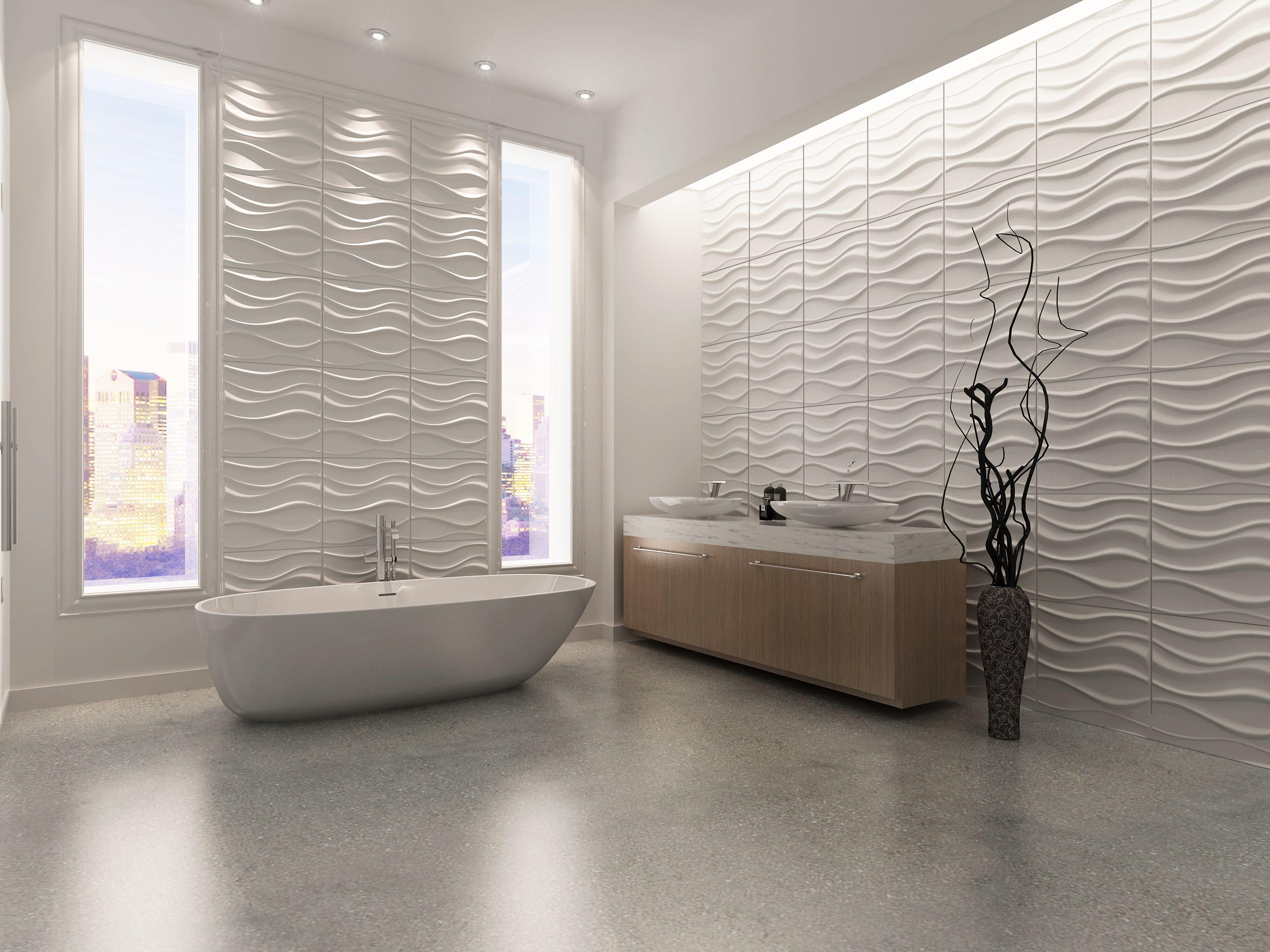 Een Van De Best Verlopende Wanddecoratie Van Design Your Home