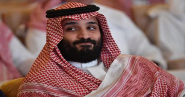 والد ممثلة أمريكية يفجر مفاجأة عن علاقتها بـ محمد بن سلمان ويكشف معلومات مثيرة Prince Mohammed Manchester United The Daily Beast