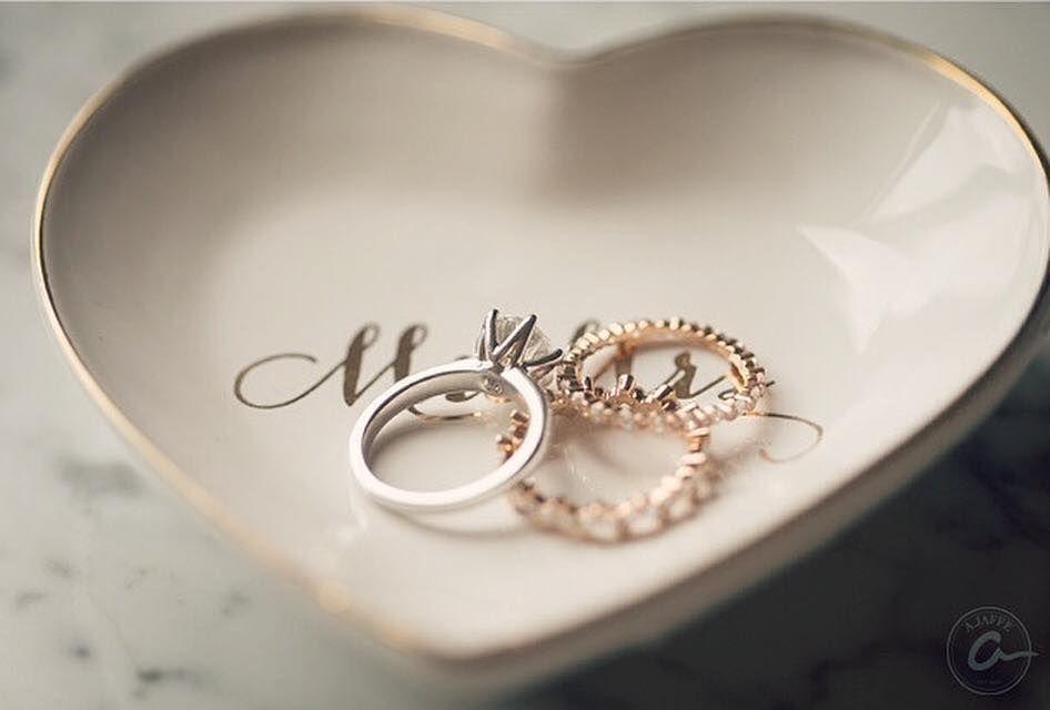 Pin by Capri Jewelers Arizona on #A.Jaffe ~ #Capri # ...