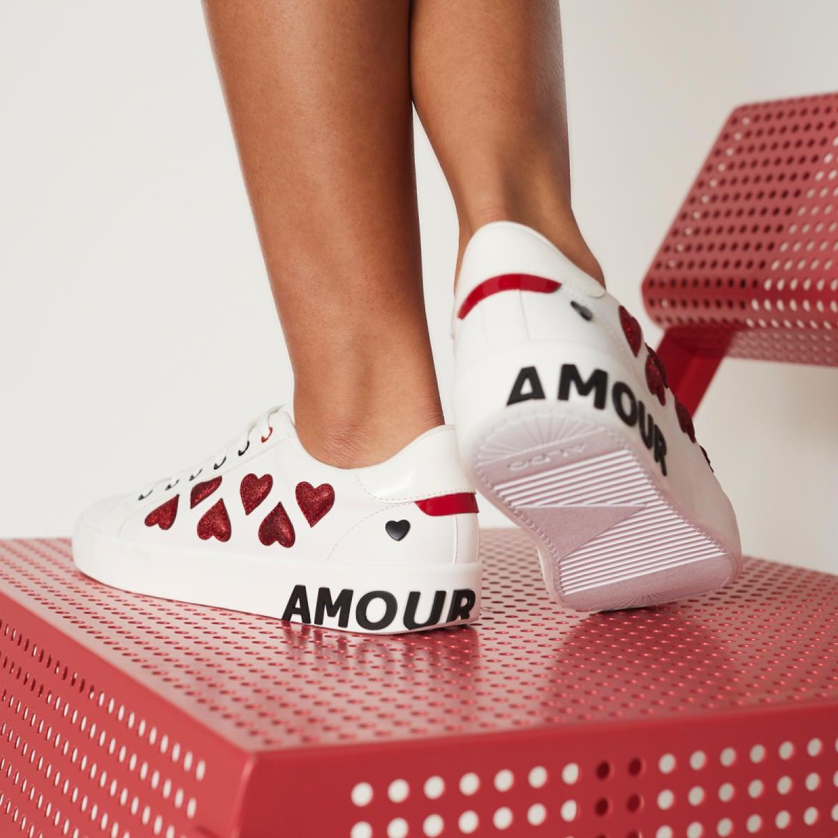 White sneakers women, Sneakers, Womens