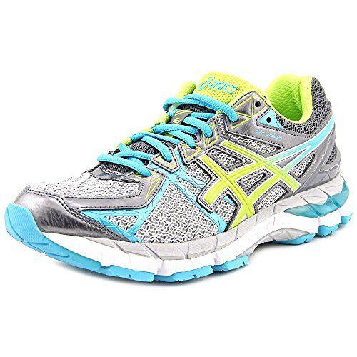 Meilleures chaussures de Meilleures   sport chaussures   43149c4 - newboost.website