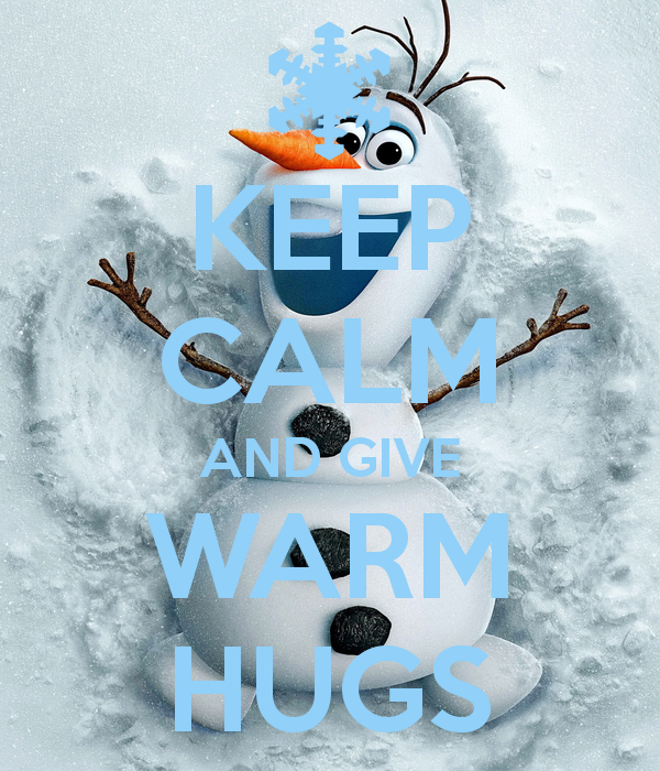 Frozen Iphone Wallpaper Olaf coolstyle