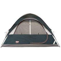 Walmart Coleman Dome Tent 4 Person Tent Best 4 Person Tent 4 Person Tent