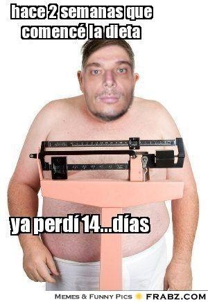 Gorditos En Lucha Memes De Gordos Humor En Espanol Memes