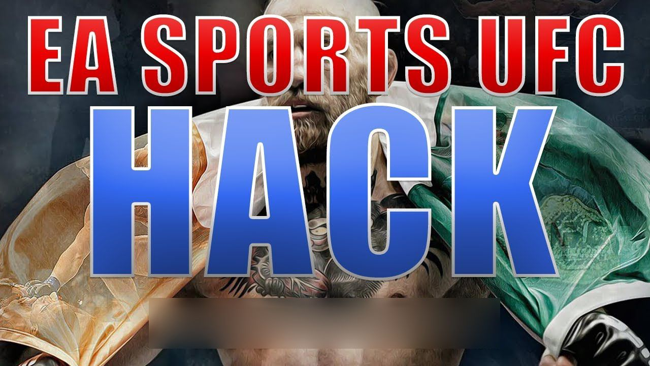 No Verification Ufc Mobile Cheats And Hack Free Gold Android Ios