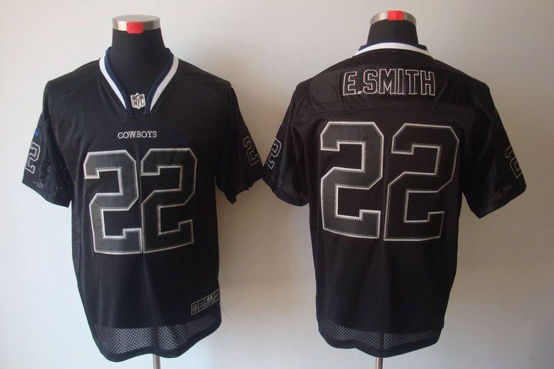 amy nfl jerseys, OFF 70%,Cheap price!