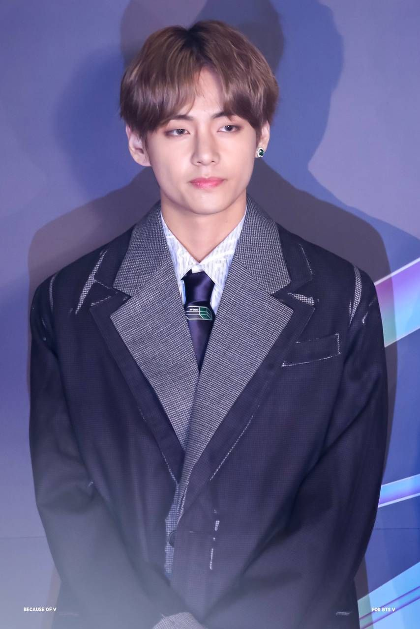 Download Bts V Wallpaper By Jooneggwhites D7 Free On Zedge Now Browse Millions Of Popular Kpop Wallpapers And Ringtones On Ze Bts Taehyung Taehyung Bts V