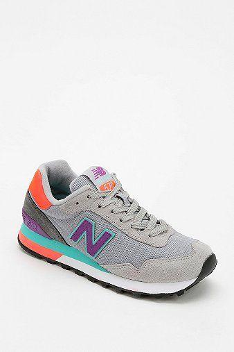 New Balance 515 Moda
