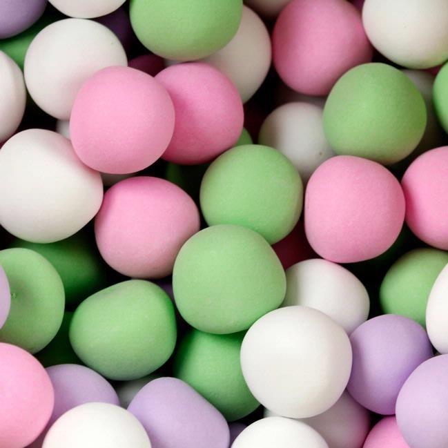 recipe: dutch mint candy [5]