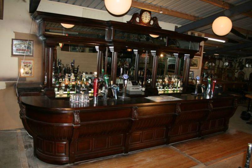 Used Home Bar Furniture Vintage Home Bar Design Baum Pinterest