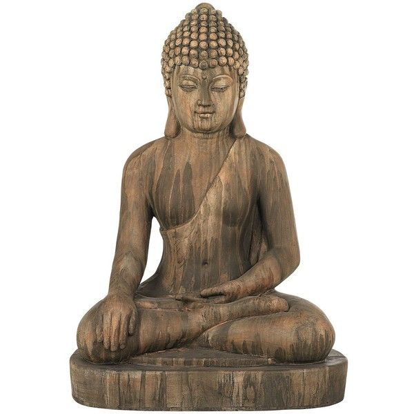 universal lighting and decor sitting buddha 29 12 high outdoor - Universal Lighting And Decor