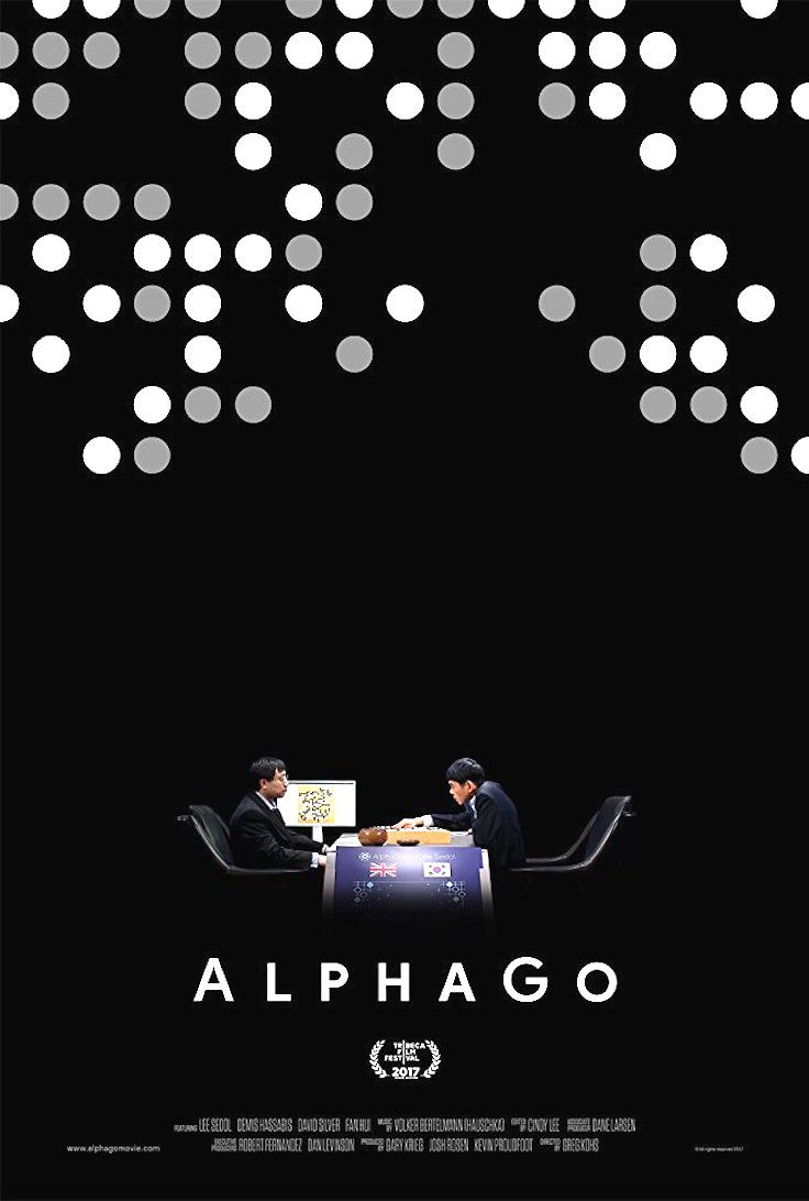 AlphaGo | Full movies online free, Full movies, Streaming ...