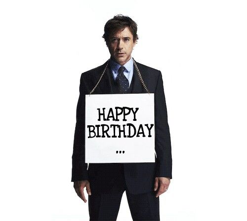 Who Ever Birthday Is Today,well Happy Birthday!!