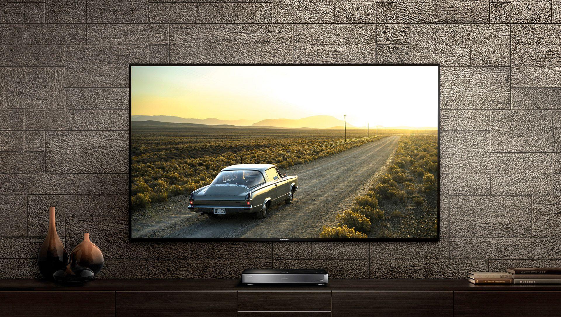 Как правильно выбрать хороший телевизор для дома ...