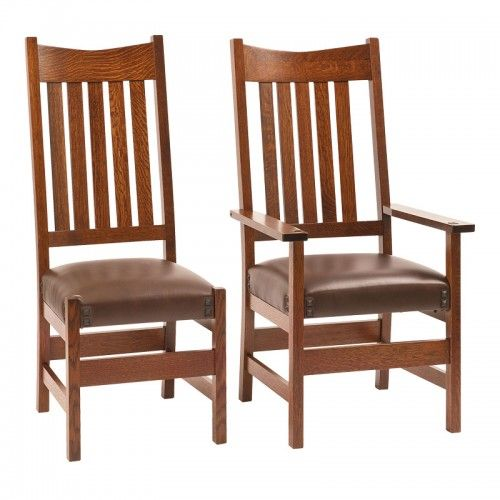 Rockwood Furniture Co.:: Amarillo, TX :: Amish Made Furniture ::