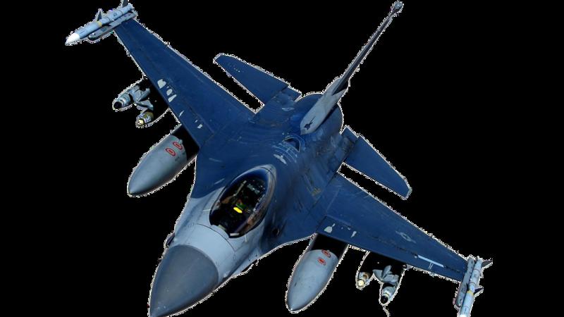 Png Ucak Resimleri Png Jet Png F16 Png Aircraft Pictures Aircraft Pictures Png Png Images