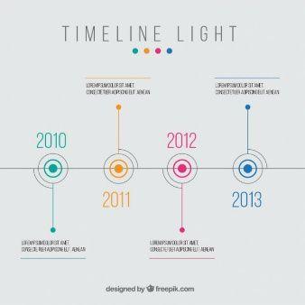 Freepik Decouvrez Les Meilleures Ressources Graphiques Gratuites Sur Spotlight 15 600 Resultats Frise Chronologique Graphique Frise Chronologique Design Design Transparent