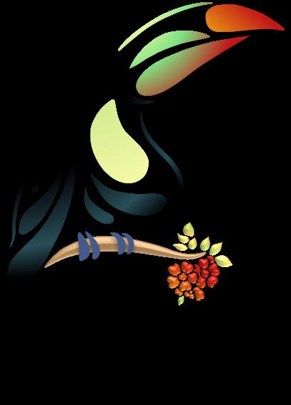 Pajaros Ilustraciones Arte Y Graficos Islamicos Plantillas De Pintura Arte De Aves Dibujos De Aves