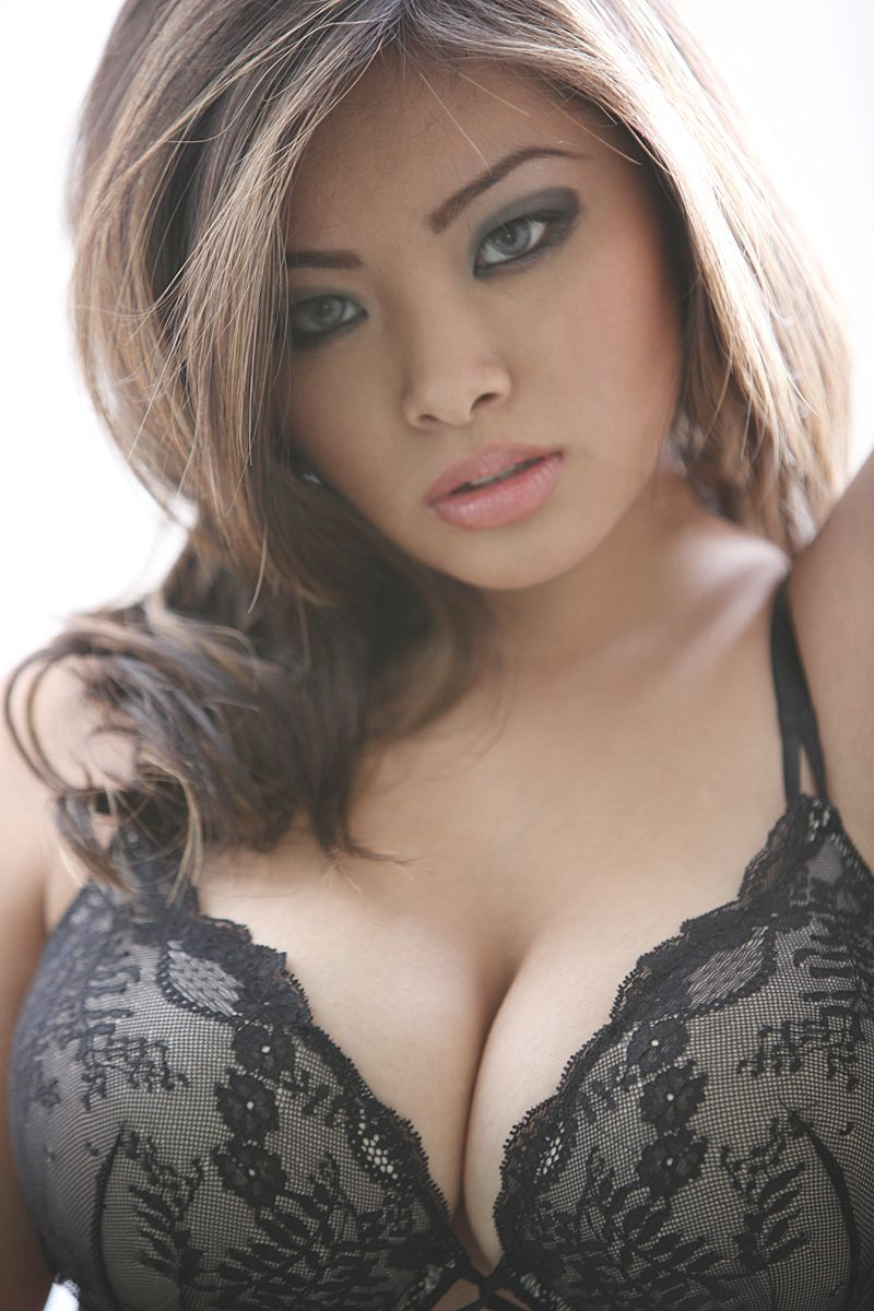 Busty asians blogspot