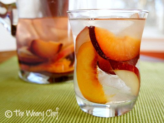 18 Sangria Recipes from White Sangria to Red - Country Living
