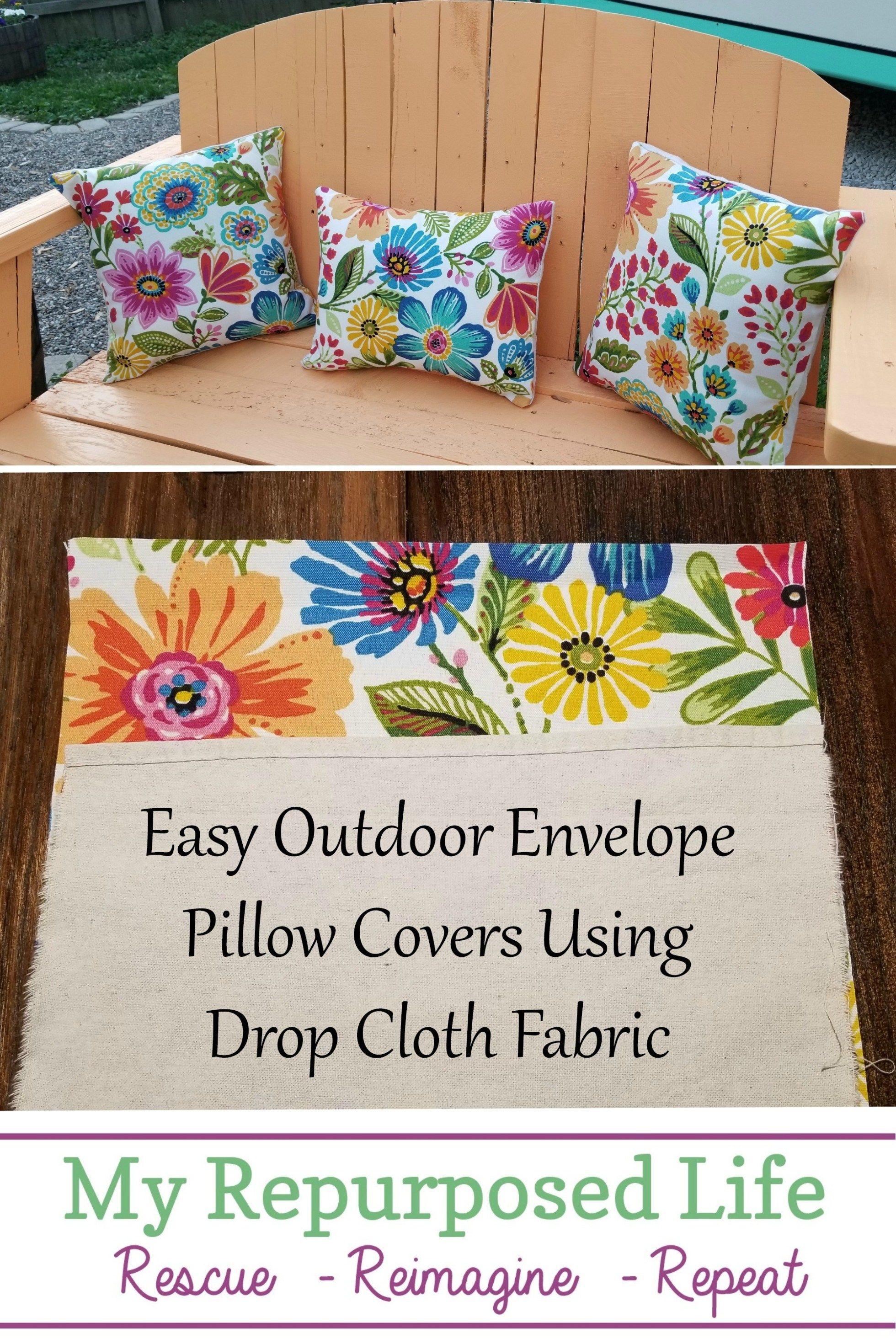 Outdoor Cushion Covers Outdoor Cushion Covers Outdoor