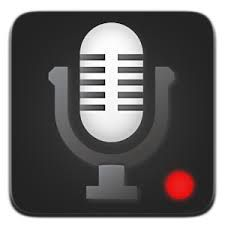 Smart Voice Recorder APK FREE Download - Android Apps APK Download