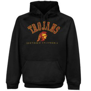 3252e691d usc big and tall sweatshirt
