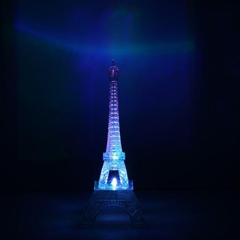 Epingle Par Imane Crazy Sur Telephones En 2020 Tour Eiffel Lamp Led