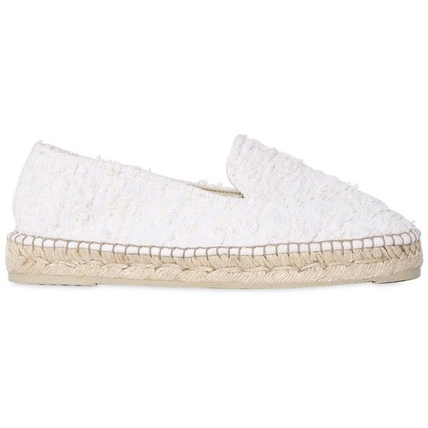 FOOTWEAR - Espadrilles Maneb</ototo></div>                                   <span></span>                               </div>             <div>                                     <div>                                             <div>                                                     <ul>                                                             <li>                                 INFO FOR                             </li>                                                             <li>                                                                   <a href=