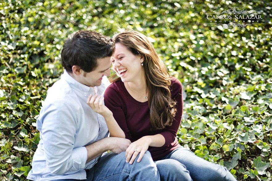 Engagement Session, Wedding Photography