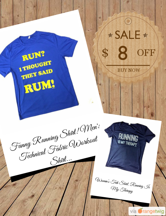 $7.95 OFF on select products. Hurry, sale ending 10/31/15!  Check out our discounted products now: https://www.etsy.com/shop/gymtimedesigns