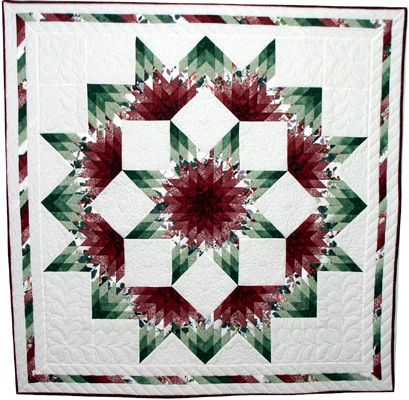 Pin By Sharyn Woods On Crafts Amish Quilt Patterns Lone
