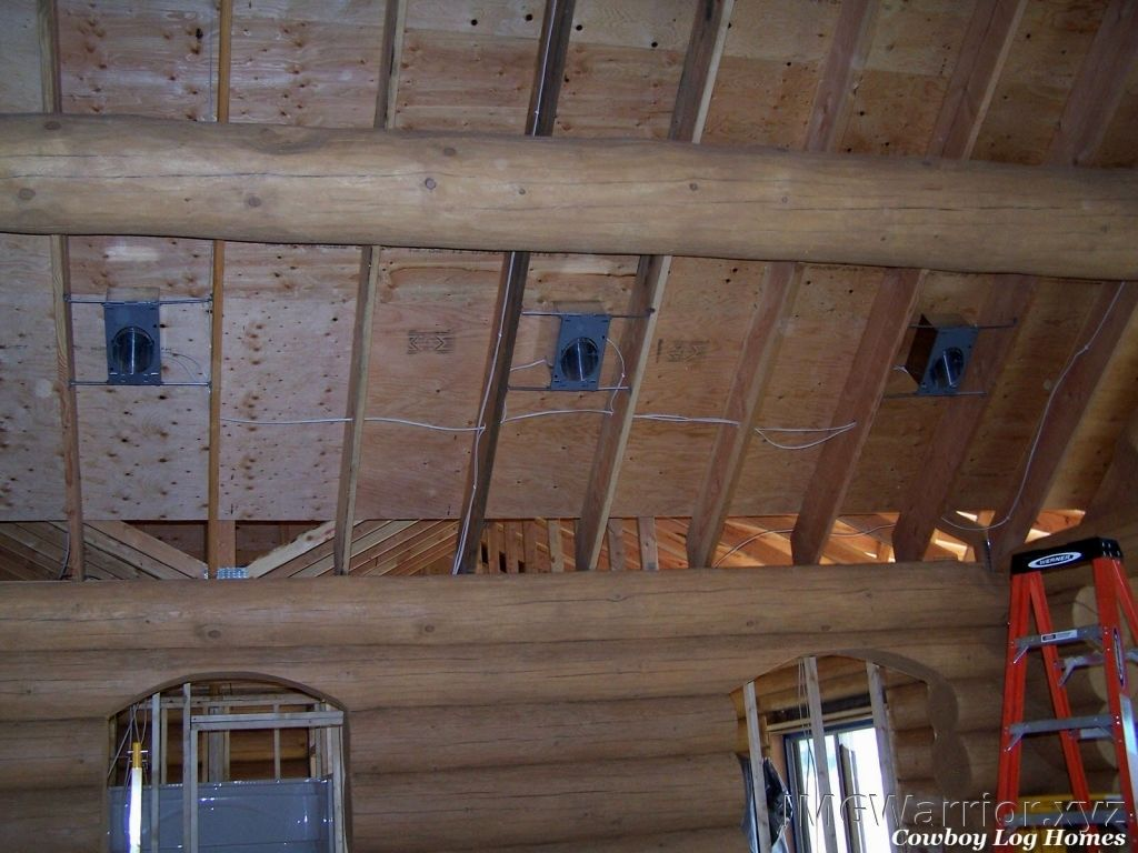 insulating cathedral ceiling with roxul by recessed lighting cathedral ceiling insulation http