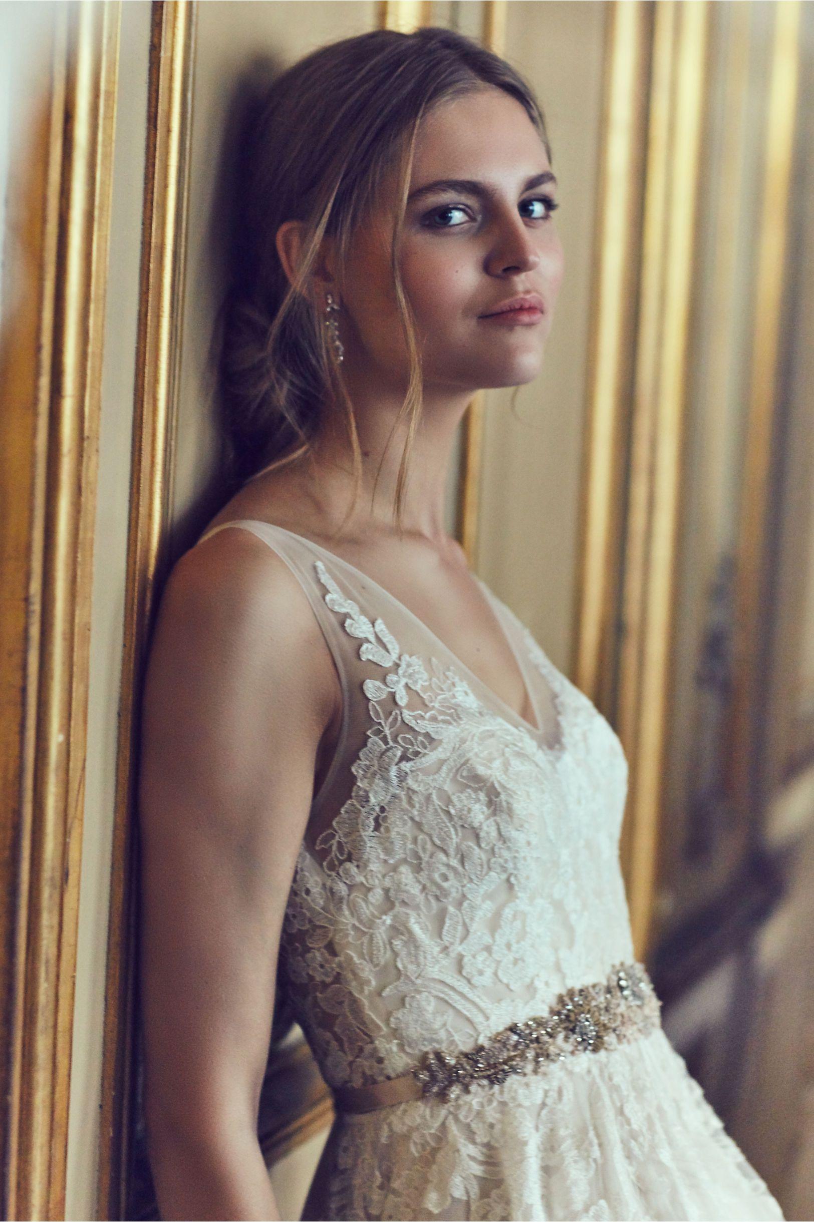 Reagan Gown | Smythe2018 | Pinterest | Wedding dress, Wedding bride ...