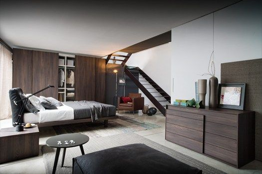 Mondo Paolo Schlafzimmer. 262 best bedroom images on pinterest ...