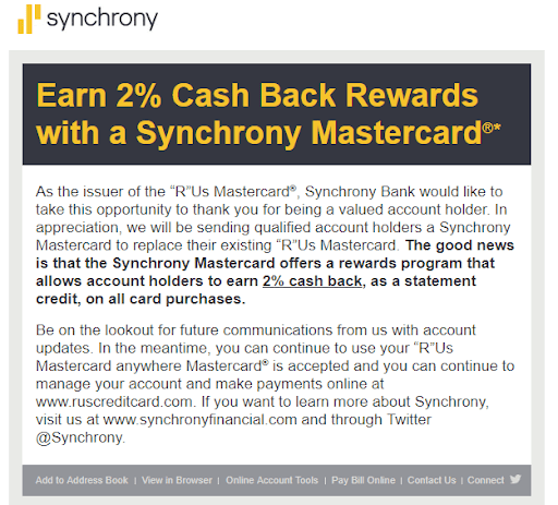 Bp Visa Card Synchrony Bank Section Ii Rates Fees And Payment Information Bp Visa With Bp Credit Cards You Can In 2020 Visa Card Visa Credit Card Credit Card Online