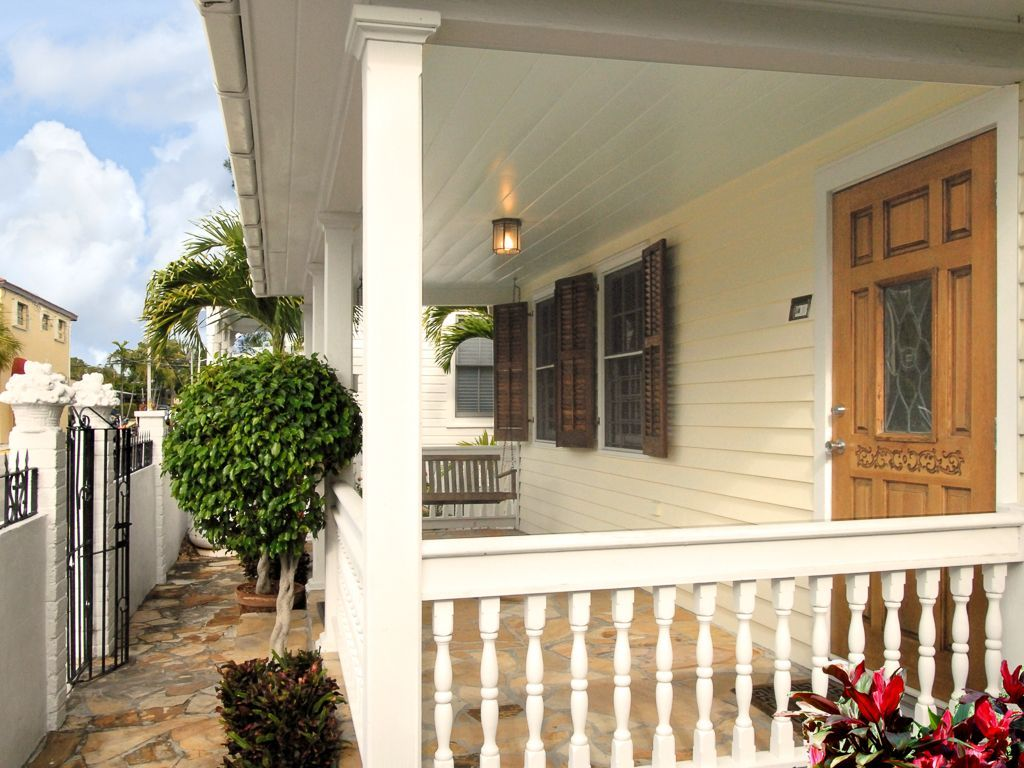 cottage tropical key cottages rental vacation sun retreat garden everyone find of homes west rentals