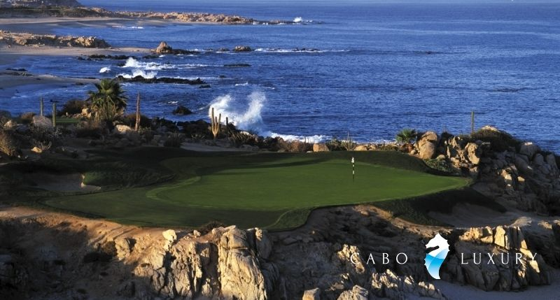 38+ Cabo golf real estate ideas in 2021