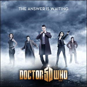 The Most Widely Simulcast Television Show Of All Time Was An Episode Of Doctor Who Doctor Television Show