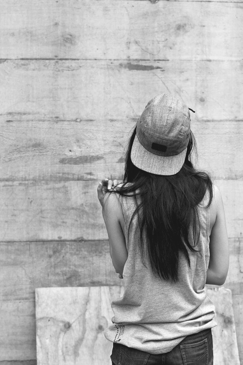 Mac Miller - Wear My Hat