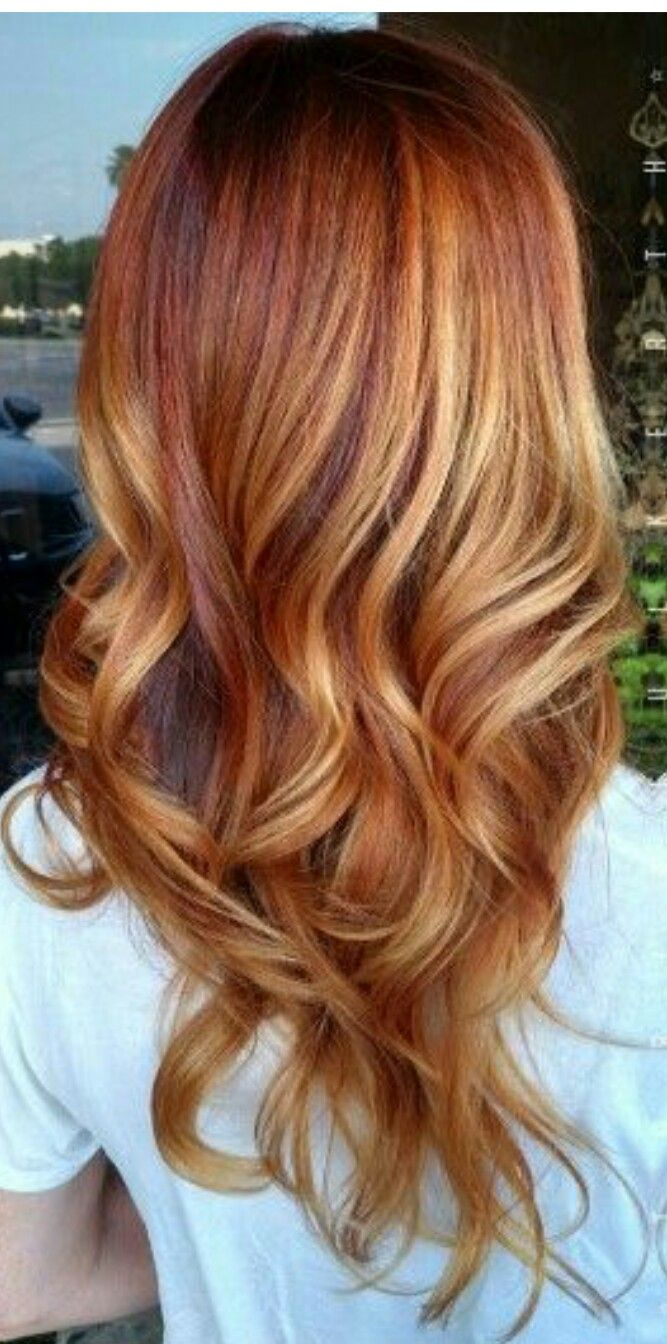 Pin by Nathasia Mark on My hair creations  Pinterest  Low lights