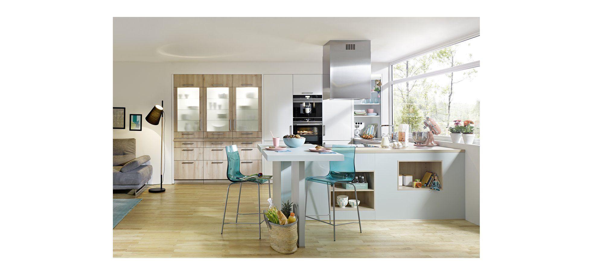 Tolle Abdeckungen Für Küchenstuhlrücken Fotos - Ideen Für Die Küche ...