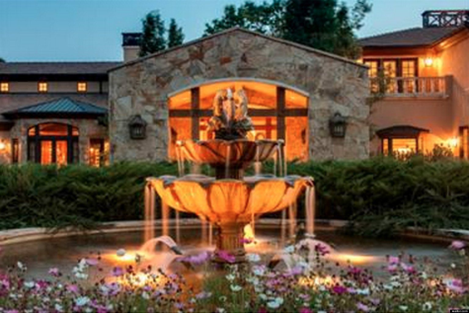 10 Most Expensive Homes In Denver S Suburbs Cherry Hills Village Expensive Houses Beautiful Homes