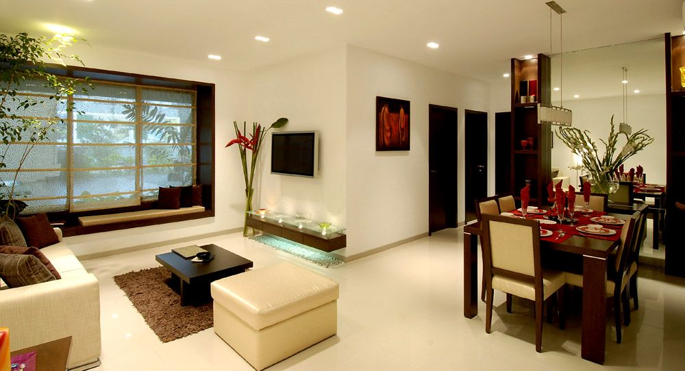 Properties In Andheri Flats In Andheri East Mumbai Oberoi Splendor Home Decor Home Interior Design