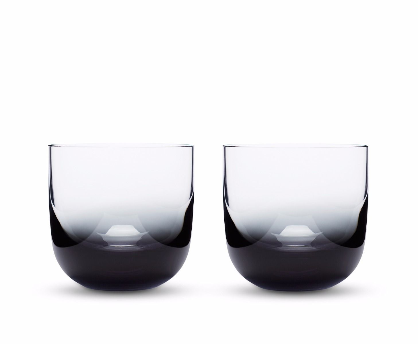 Tank Whiskey Glasses Black X2 Kitchen Dining Tomdixon Net Whiskey Glasses Whiskey Glasses Set Glassware Collection