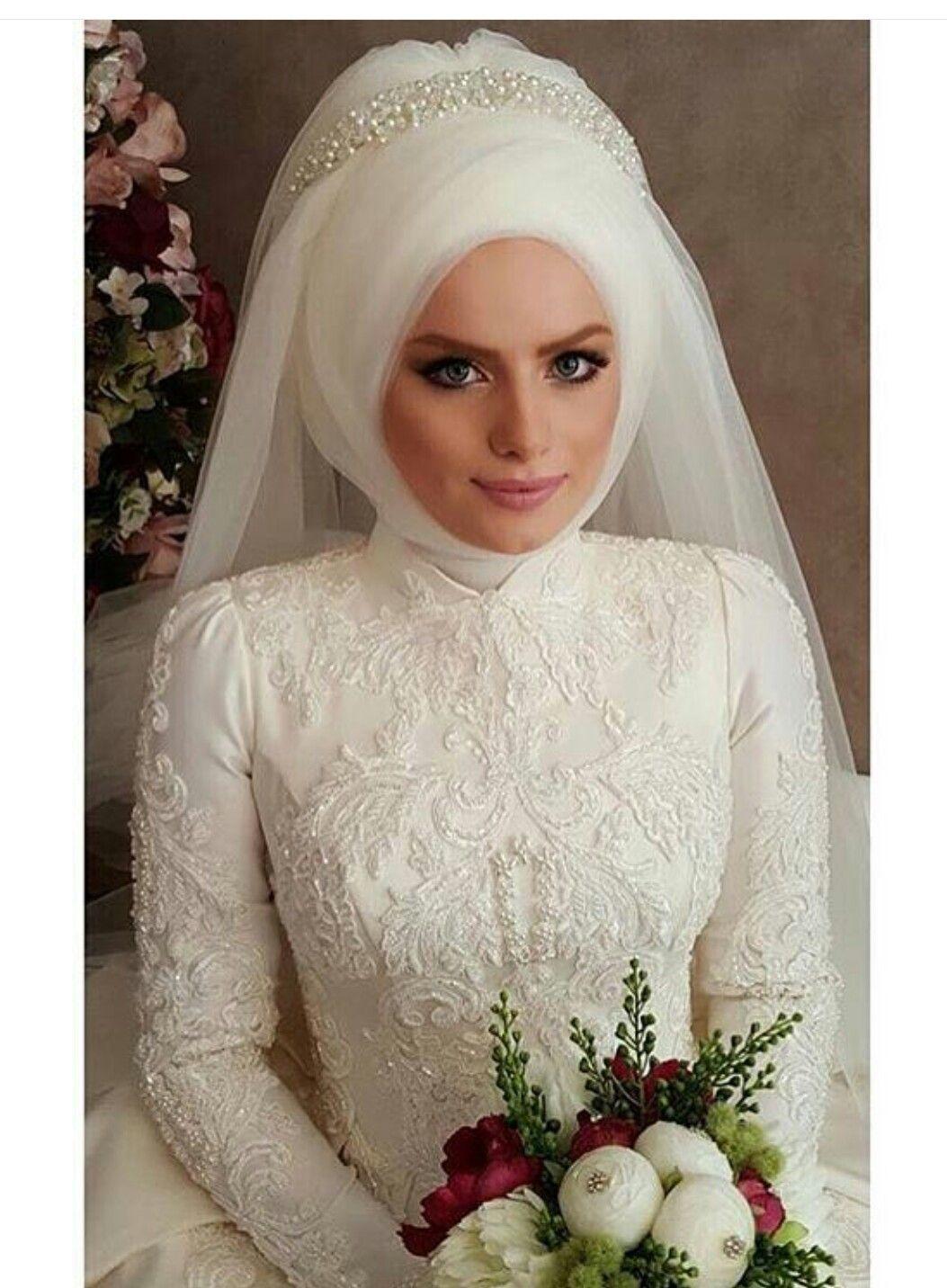 Pin by Gözde arslan on Wedding | Pinterest | Wedding dress, Wedding ...