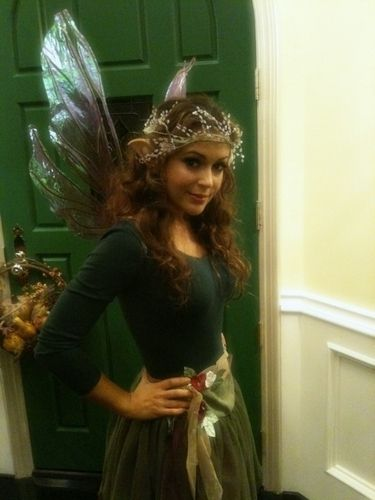 Image result for fairy halloween costume adults photography